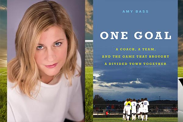 Amy Bass
