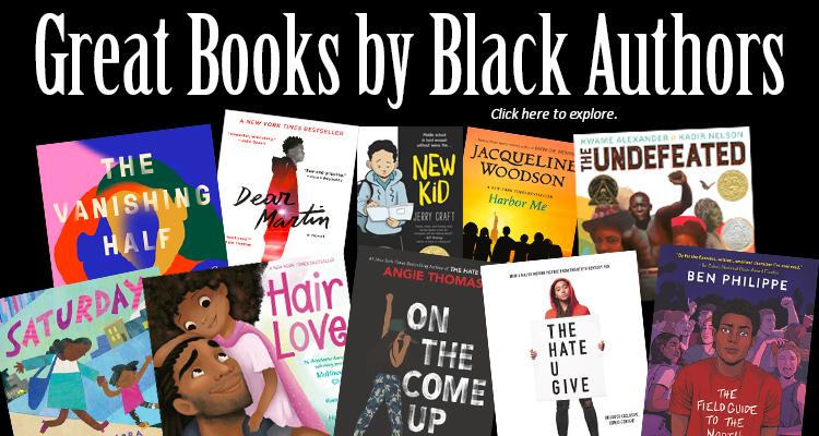 BLM Books