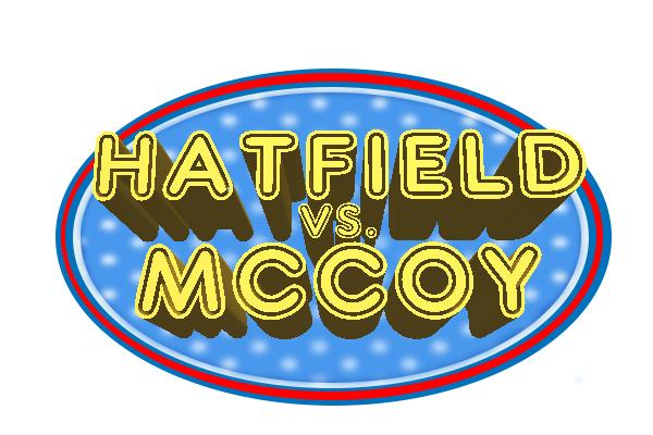 Hatfield vs McCoy